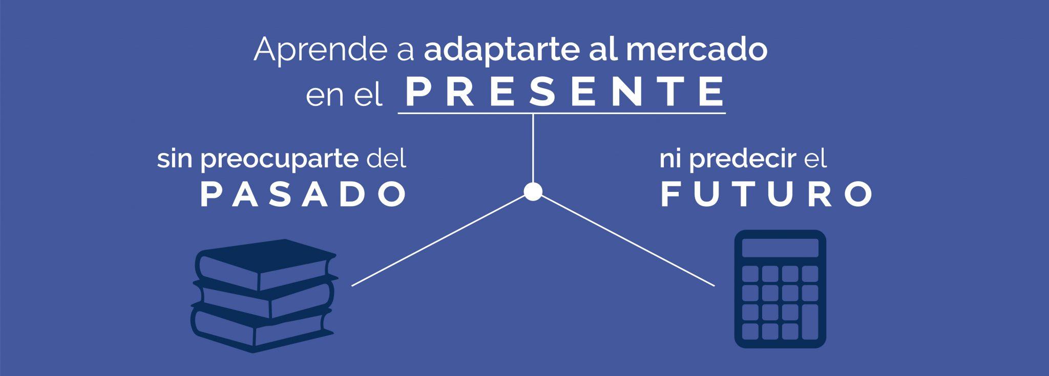 fx-logos-slide-1