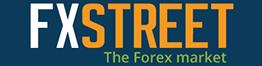 fxstreet-logo