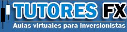 tutores-fx-logo
